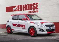 red-horse.jpg